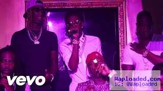 rich gang tell em free mp3 download